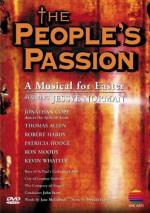 The People's Passion (TV)
