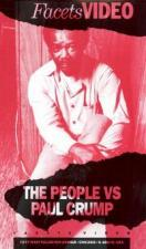 The People vs. Paul Crump (TV)
