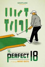 The Perfect 18 (C)