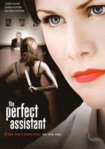 The Perfect Assistant (TV)