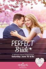 The Perfect Bride (TV)