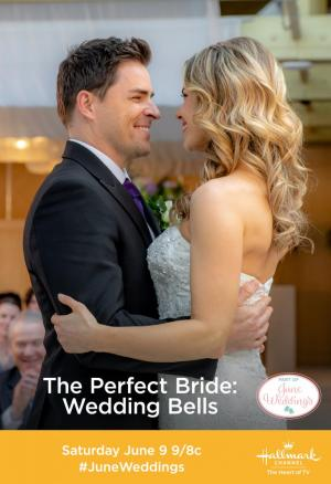 The Perfect Bride: Wedding Bells (TV)