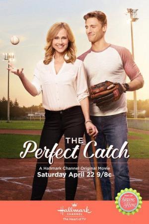 El partido perfecto (TV)