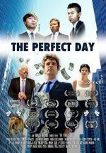 The Perfect Day (C)