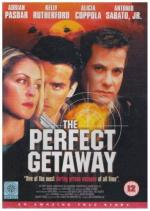 The Perfect Getaway (TV)