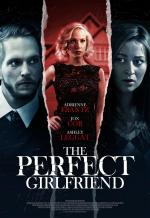 The Perfect Girlfriend (TV)