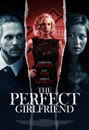 La novia perfecta (TV)