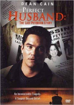 Un marido bajo sospecha (TV)
