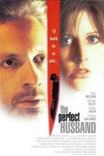 The Perfect Husband (TV)
