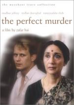 El asesinato perfecto