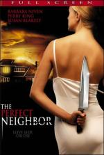 The Perfect Neighbor (TV)