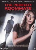 The Perfect Roommate (TV)