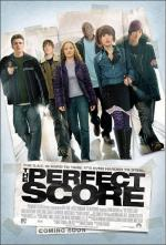 The Perfect Score (La puntuación perfecta)