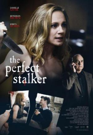 The Perfect Stalker (TV)