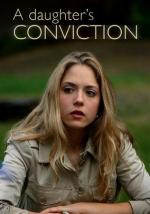 The Perfect Suspect (A Daughter's Conviction) (TV)