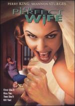 The Perfect Wife (TV)