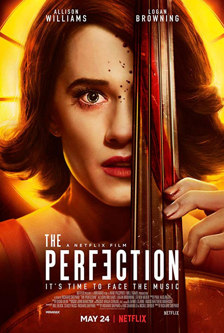 El topic de NETFLIX - Página 6 The_perfection-155936048-large