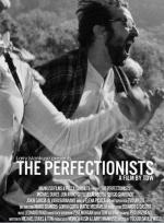 The Perfectionists (C)