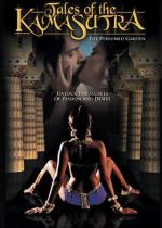 The Perfumed Garden (Tales of the KamaSutra)