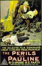 The Perils of Pauline (Miniserie de TV)