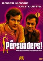 The Persuaders! (Serie de TV)