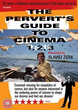 Manual de cine para pervertidos