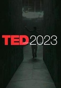 The Peter Weyland Files: TED Conference, 2023 (S)