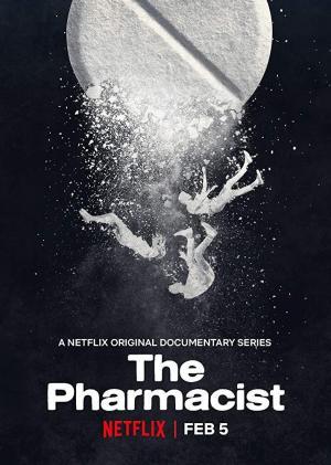 The Pharmacist (TV Miniseries)