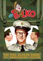 The Phil Silvers Show (AKA Sergeant Bilko) (TV Series) (Serie de TV)