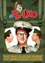 The Phil Silvers Show (Serie de TV)