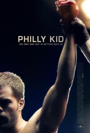 El chico de Filadelfia