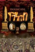 The Phoenicians (TV)