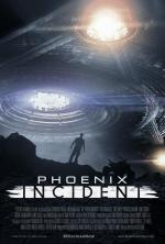 The Phoenix Incident