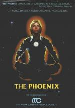 The Phoenix (TV Series)
