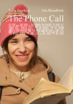 The Phone Call (S)
