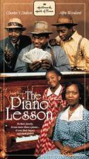 La lección de piano (TV)