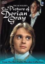 La verdadera historia de Dorian Gray (TV)