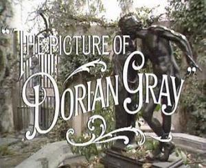 The Picture of Dorian Gray (TV)
