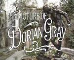 El retrato de Dorian Gray (TV)