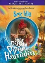 The Pied Piper of Hamelin (Faerie Tale Theatre Series) (TV)