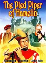 The Pied Piper of Hamelin (TV)