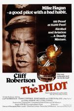 The Pilot