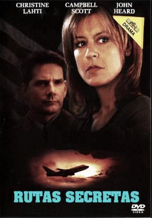 The Pilot's Wife (TV)
