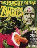 La maldición de los zombies