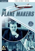 The Plane Makers (Serie de TV)