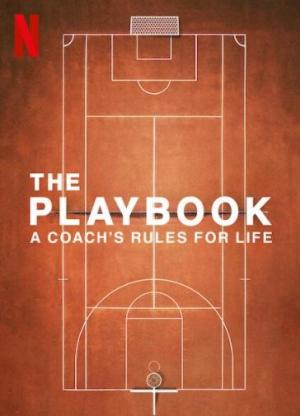 The Playbook (TV Series)