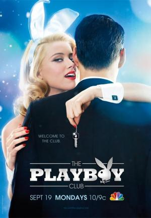 The Playboy Club (Serie de TV)