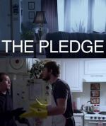 The Pledge (C)