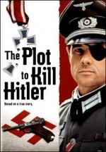 Complot para matar a Hitler (TV)