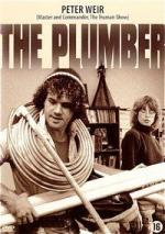 The Plumber (The Mad Plumber)